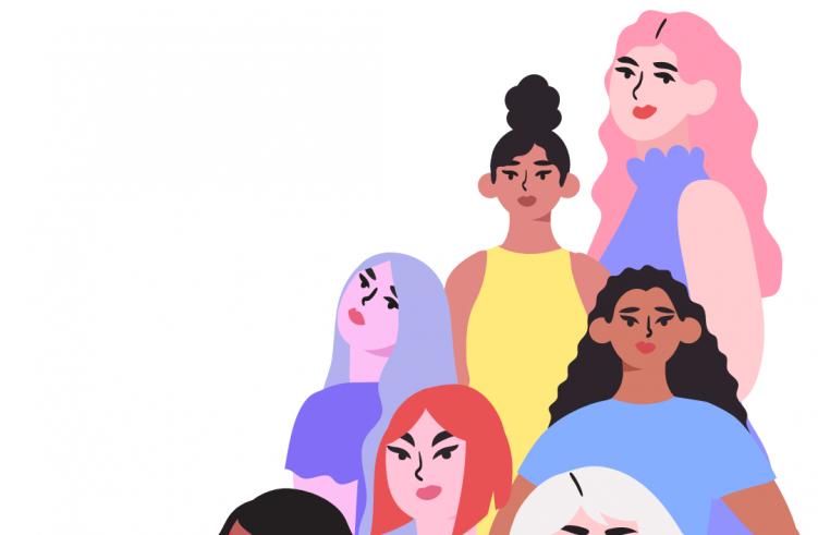 יום האשה 2021